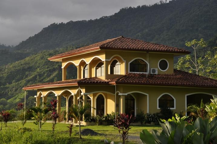 Las Villas de San Buenas House 9